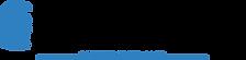 1200px-EKPA-logo.svg.png