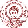 LogoAUTH300ppi.png
