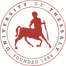 UTH-logo-english.png