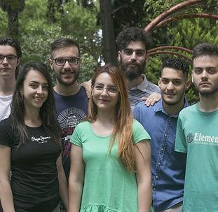 thessaloniki18.jpg