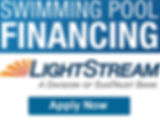swimming pool financing, hot tub financing, finance swimming pool, finance hot tub, swimming pool credit, hot tub credit, swimming pool loan, pool loan, hot tub loan