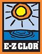 EZ Clor