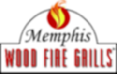 Memphis Grills Logo, Memphis, pellet grill, grills, stainless steel