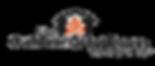 outdoor great room logo, outdoor greatroom