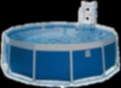 omega, omegapool, splash, superpool, super pool, splash superpool, splash super pool, aboveground pool, aboveground, above ground pool, above ground, above-ground pool, above-ground, aboveground swimming pool, above ground swimming pool, cheap swimming poo