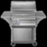 memphis advantage grill, memphis advantage pellet grill, pellet grills, advantage plus