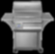 memphis advantage grill, memphis advantage pellet grill, pellet grills