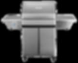 memphis pro grill, memphis pro pellet grill, pellet grills