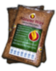 natures way bbq pellets, barbecue pellets, grill pellets, pellet grill, natures way pellets