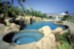 gunite, in-ground pool, inground pool, in ground pool, pool, concrete pool, built in spa, inground, in-ground, hot tub, custom pool, swimming pool,