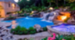 Inground-Backyard-Pool-Design.jpeg