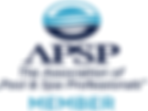 apsp member, pools plus, hutchinson, kansas, ks, hutch, swimming pool, hot tub, spa, certified service
