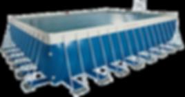 alphapool, alpha pool, splash, superpool, super pool, splash superpool, splash super pool, aboveground pool, aboveground, above ground pool, above ground, above-ground pool, above-ground, aboveground swimming pool, above ground swimming pool, cheap swimmin
