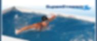 superstream, splash, superpool, super pool, splash superpool, splash super pool, aboveground pool, aboveground, above ground pool, above ground, above-ground pool, above-ground, aboveground swimming pool, above ground swimming pool, cheap swimming pool