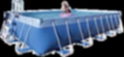 titanpool3, titanpool, splash, superpool, super pool, splash superpool, splash super pool, aboveground pool, aboveground, above ground pool, above ground, above-ground pool, above-ground, aboveground swimming pool, above ground swimming pool, cheap swimmin