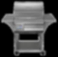 memphis select grill, memphis select pellet grill, pellet grills