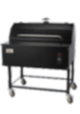 smokin brothers, smoking brothers, pellet grill, usa grill, american grill, quality grill