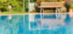 pools plus, brad easter, easter, swimming pool, hot tub, swimming pool builder, pool builder, swimming pool