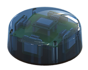 Olea360 render 2 Transparent.png