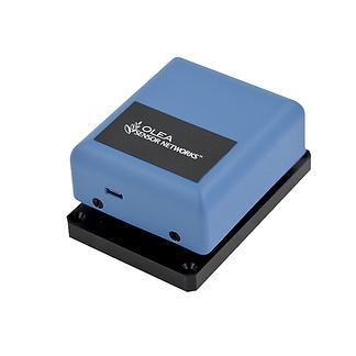 OleaVision Human Presence Detector