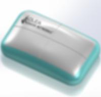 OleaVision IoT Sensor