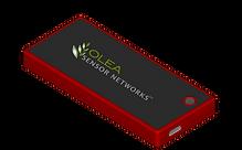 Olea BalancedSense™ fall alert sensor