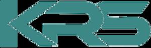 KRS Teal - Logo 588 x 188.png