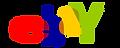 ebay-logo-Transparent-download-png-768x3