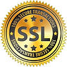 SSL-secure-shutterstock_119349946-1-300x