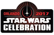 star-wars-celebration-2017.png