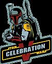 447-4471300_star-wars-boba-fett-svg-file