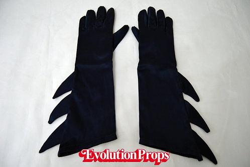 Batman 1966 - Adam West Gloves Replica PROP
