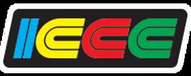 ICCC-Logo.png