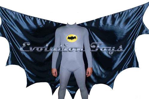 Batman 1966 - Adam West Cape Replica PROP