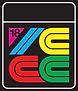 ICCC-Header-Logo.png