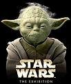 yoda-star-wars.jpg