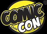 Logo-CCC2-300x220.png