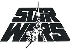 star-wars-retro-logo-2.png