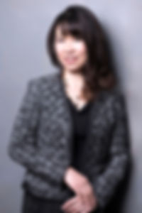 Takana.Miyamoto.gray.back.jpg