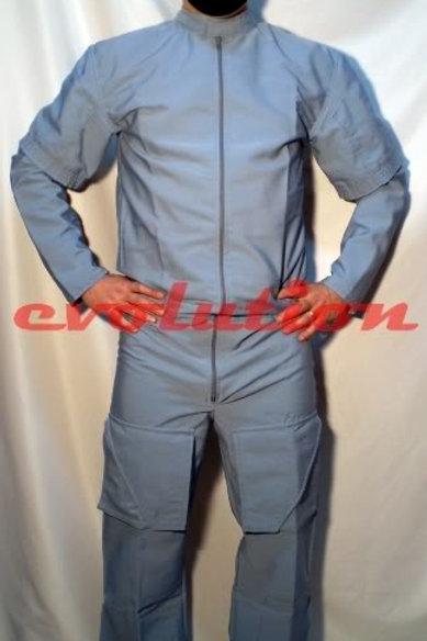 Boba Fett Premium Flightsuit / Jumpsuit ESB Style Costume