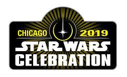 starwars-celebration-2019-logo.jpg