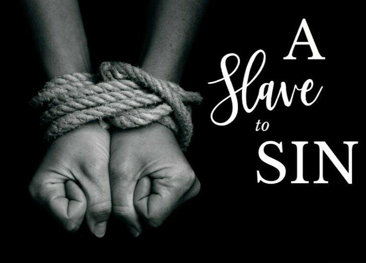 slave too.jpg