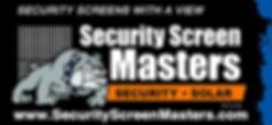 ssm logo m copy.jpg