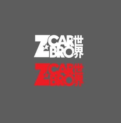 Z★CAR BRO