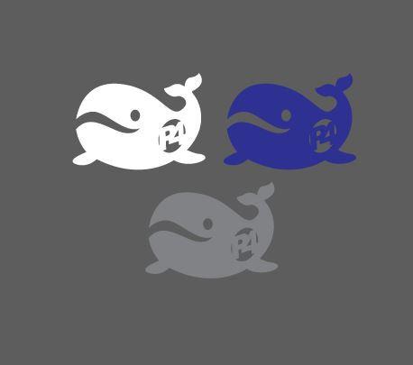 Whale Squad B