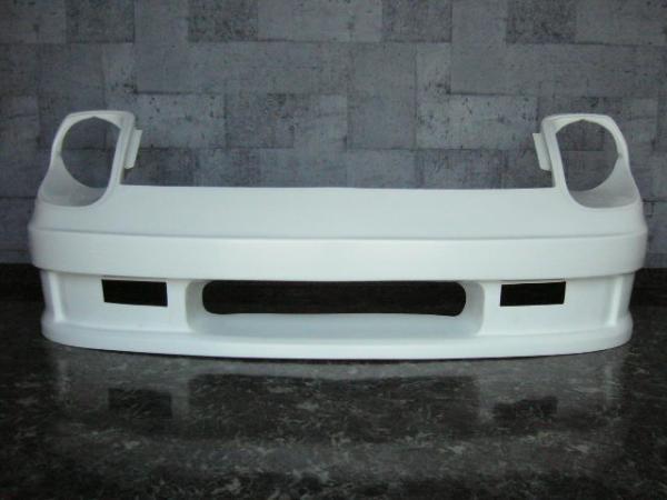 Arita Speed S130 (280zx) G-nose