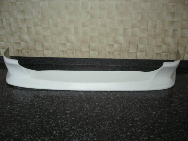 Arita Speed S130 (280zx) Front Half
