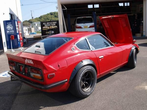 s30_rear3