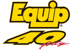 equip 40