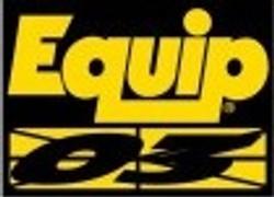 Equip 03